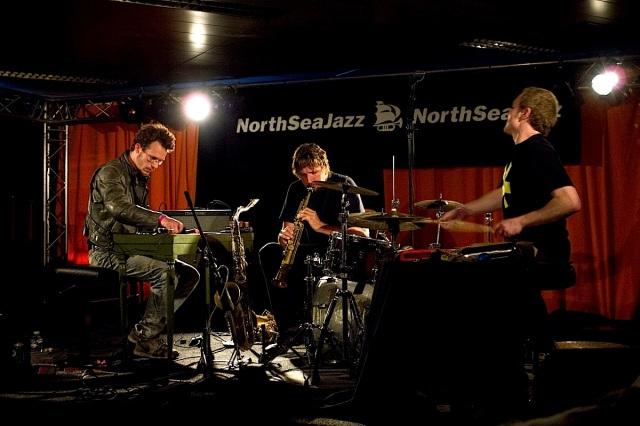 EKE_at_north_sea_jazz_festival_2013_06424