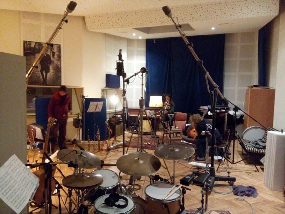electric monkey studio feb16