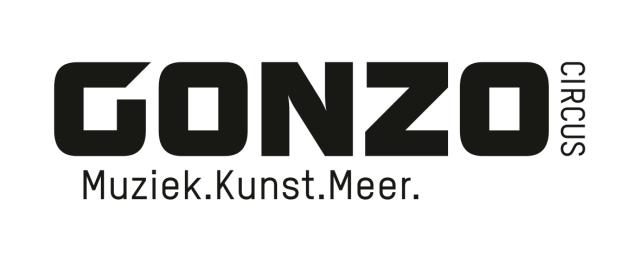 gonzocircus_logozwart_ondertitel