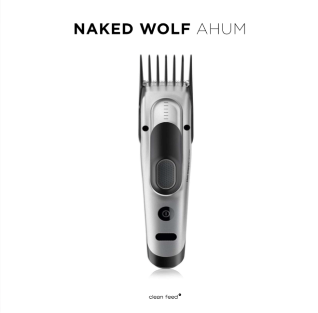naked-wolf-hoes