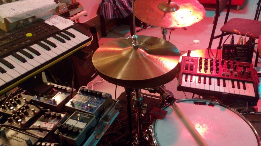 set-up jan16