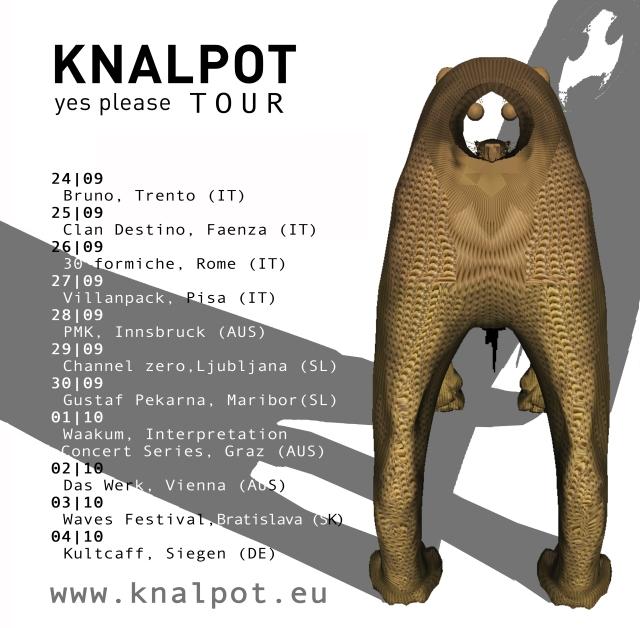 YESPLEASE TOUR4_2