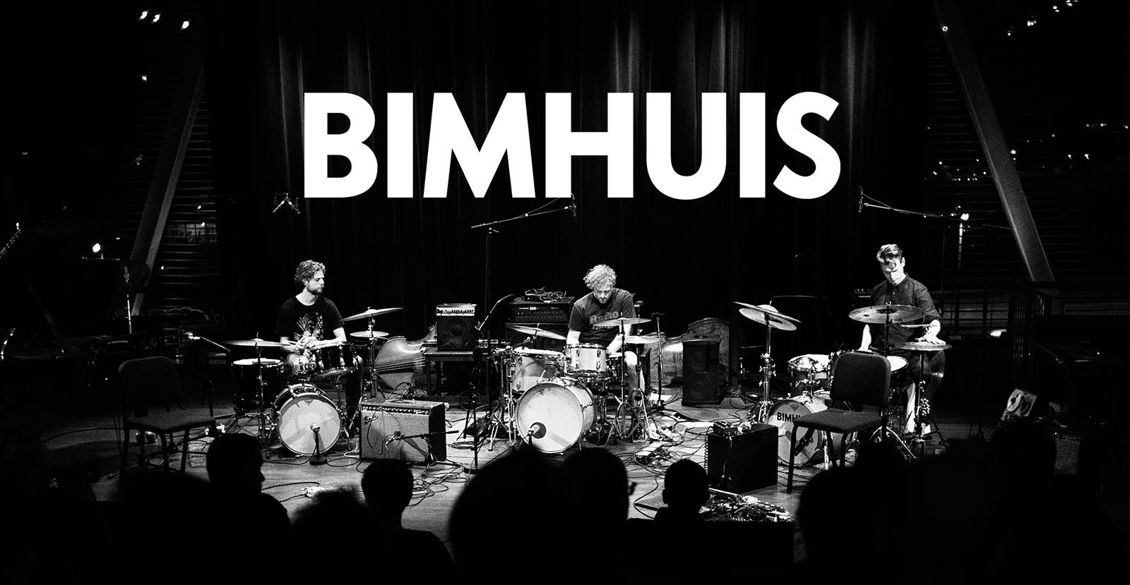 drum-trio-bimhuis-october-meeting-2016