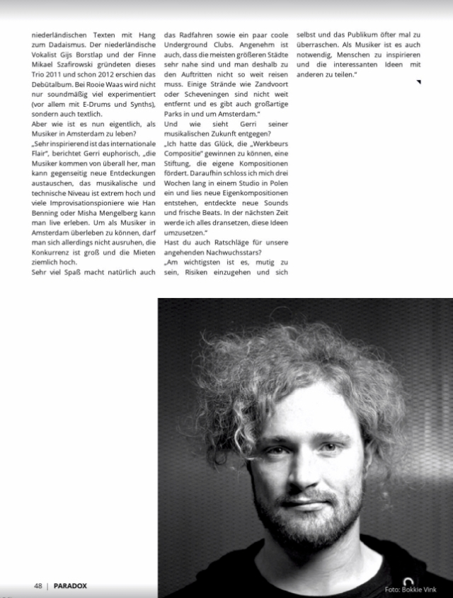artikel-im-paradox-pg2