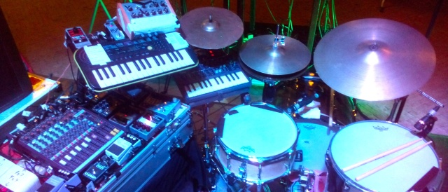 set-up cropped edited