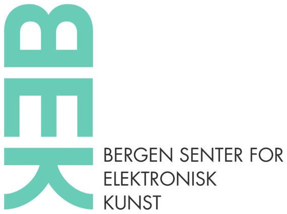 bek-logo-rgb