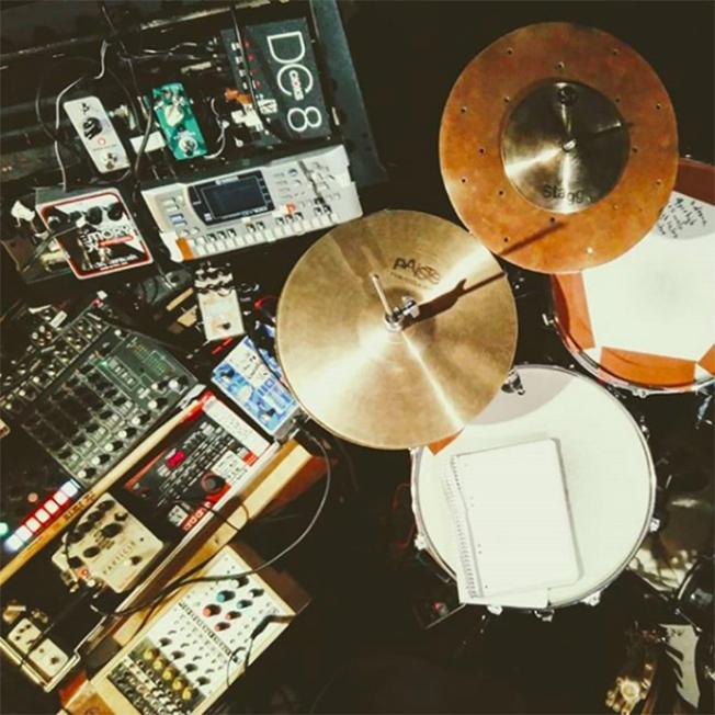 set-up feb18 copy