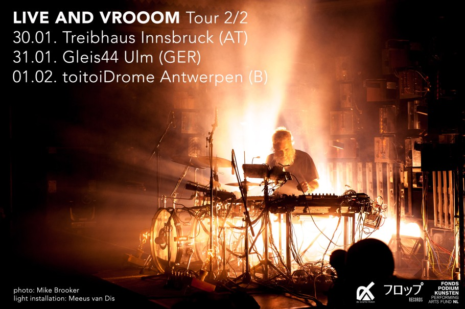 tour flyer jan20